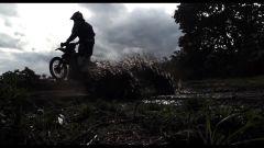 Hell's Gate 2013: il trailer - Immagine: 1
