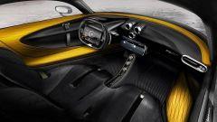 Hennessey Venom F5: 1.600 cavalli per 480 km/h - Immagine: 4