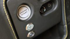 Hennessey Venom GT: da 0 a 300 km/h in 13,63 secondi - Immagine: 19