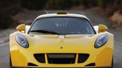 Hennessey Venom GT: da 0 a 300 km/h in 13,63 secondi - Immagine: 3