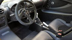 Hennessey Venom GT: da 0 a 300 km/h in 13,63 secondi - Immagine: 16