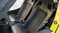Hennessey Venom GT: da 0 a 300 km/h in 13,63 secondi - Immagine: 15