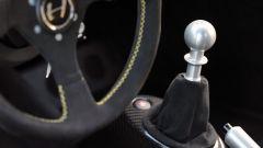 Hennessey Venom GT: da 0 a 300 km/h in 13,63 secondi - Immagine: 14