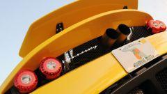 Hennessey Venom GT: da 0 a 300 km/h in 13,63 secondi - Immagine: 10