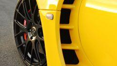 Hennessey Venom GT: da 0 a 300 km/h in 13,63 secondi - Immagine: 8