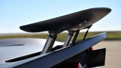 Hennessey Venom GT: in video tocca i 427,6 km/h - Immagine: 13