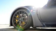 Hennessey Venom GT: in video tocca i 427,6 km/h - Immagine: 10