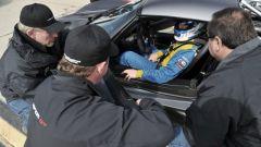 Hennessey Venom GT: in video tocca i 427,6 km/h - Immagine: 18