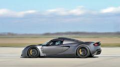 Hennessey Venom GT: in video tocca i 427,6 km/h - Immagine: 3