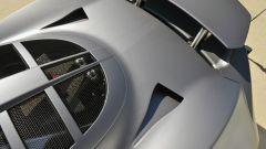 Hennessey Venom GT: in video tocca i 427,6 km/h - Immagine: 12