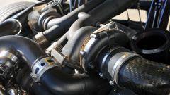 Hennessey Venom GT: in video tocca i 427,6 km/h - Immagine: 14