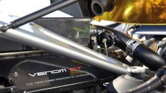Hennessey Venom GT: in video tocca i 427,6 km/h - Immagine: 15