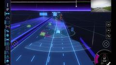 Here Mappe: i sensori per navigare meglio - Immagine: 1
