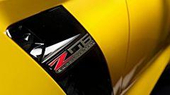 Hertz Corvette Z06: l'auto a noleggio che tutti sognavano - Immagine: 2