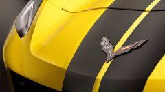 Hertz Corvette Z06: l'auto a noleggio che tutti sognavano - Immagine: 3
