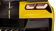 Hertz Corvette Z06: l'auto a noleggio che tutti sognavano - Immagine: 4