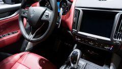 Hertz Selezione Italia, ecco come fare i turisti in Maserati - Immagine: 7