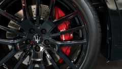 Hertz Selezione Italia, ecco come fare i turisti in Maserati - Immagine: 10