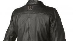Hevik: giacca in pelle Garage - Immagine: 2
