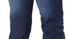 Hevik Jeans Stone - Immagine: 1