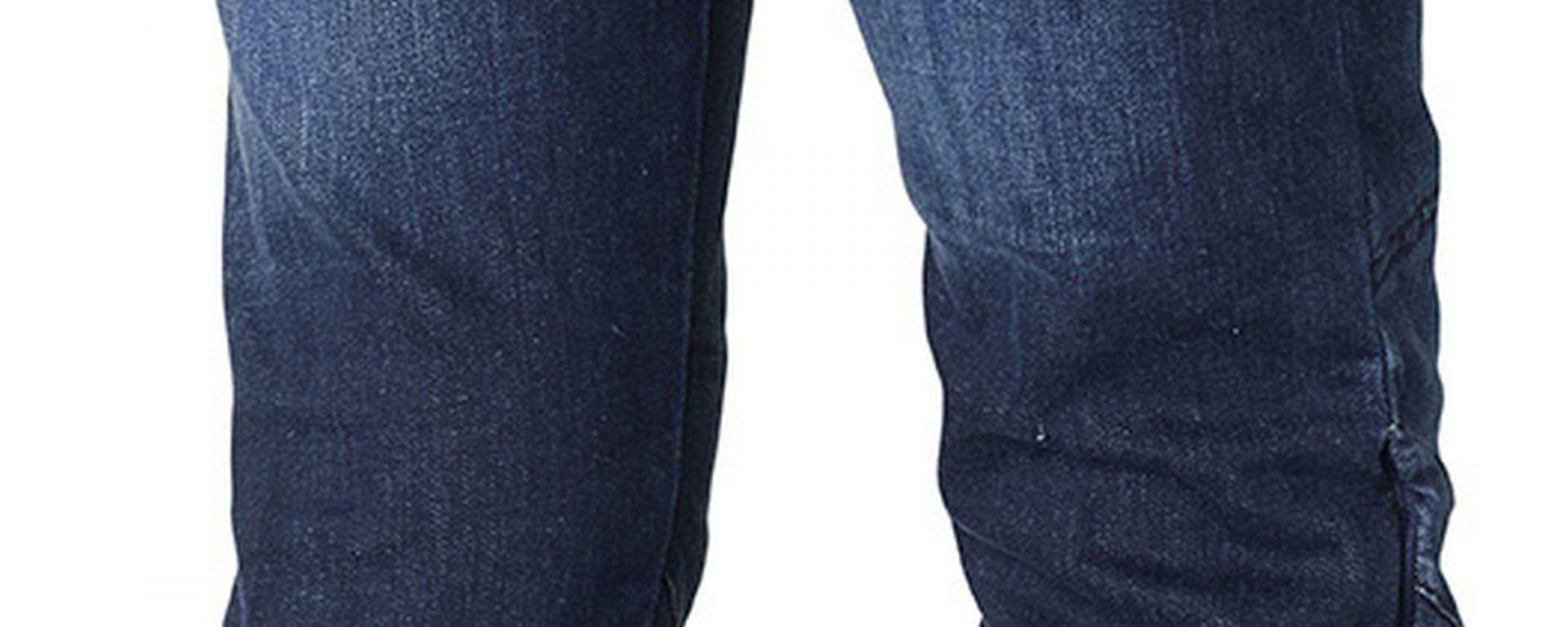 Hevik Jeans Stone