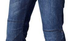 Hevik Jeans Stone - Immagine: 2