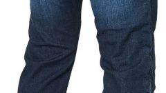 Hevik Jeans Stone - Immagine: 3