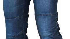 Hevik Jeans Stone - Immagine: 4