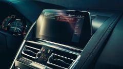 """Hey, BMW!"". Da marzo 2019 l'Intelligent Personal Assistant - Immagine: 5"