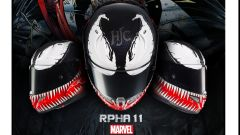 HJC RHPA11 Venom