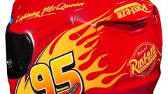 HJC RPHA 11 Lightning McQueen (4)