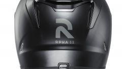 HJC RPHA 11 - Immagine: 7