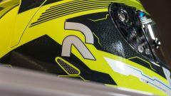 HJC RPHA11: la recensione video del casco racing top di gamma - Immagine: 1