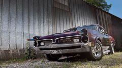 Hollywood cars - Immagine: 3