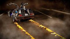 Hollywood cars - Immagine: 5