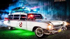 Hollywood cars - Immagine: 12