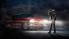 Hollywood cars - Immagine: 11