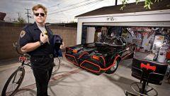 Hollywood cars - Immagine: 10