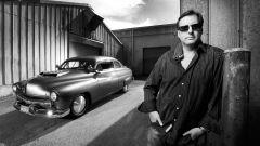 Hollywood cars - Immagine: 8