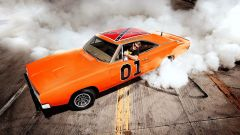Hollywood cars - Immagine: 1