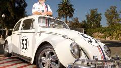 Hollywood cars - Immagine: 4