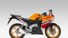 Honda 2015 Repsol #93 - Immagine: 3