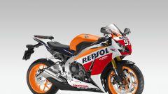 Honda 2015 Repsol #93 - Immagine: 1