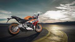 Honda 2015 Repsol #93 - Immagine: 4