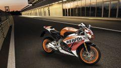 Honda 2015 Repsol #93 - Immagine: 5