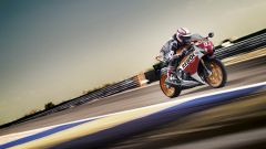 Honda 2015 Repsol #93 - Immagine: 6