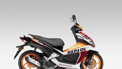 Honda 2015 Repsol #93 - Immagine: 2