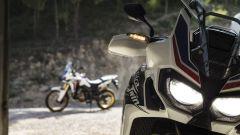 Honda a Motodays 2016 - Immagine: 1