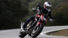 Honda a Motodays 2016 - Immagine: 5