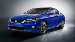 Honda Accord 2013 - Immagine: 1